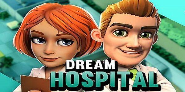 Dream Hospital