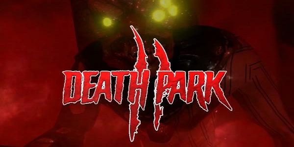 Death Park 2 apk mod