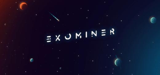 ExoMiner – Idle Miner Adventure apk mod
