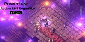 http://topjogosapk.com/