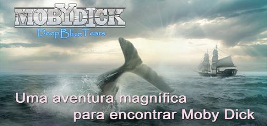 Moby Dick apk mod